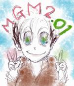 mgm2.01